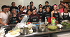 Hands-on Science Labs Inspire Native American High School Students