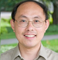 Congratulations to Zhigang Suo for being elected to the National Academy of Sciences